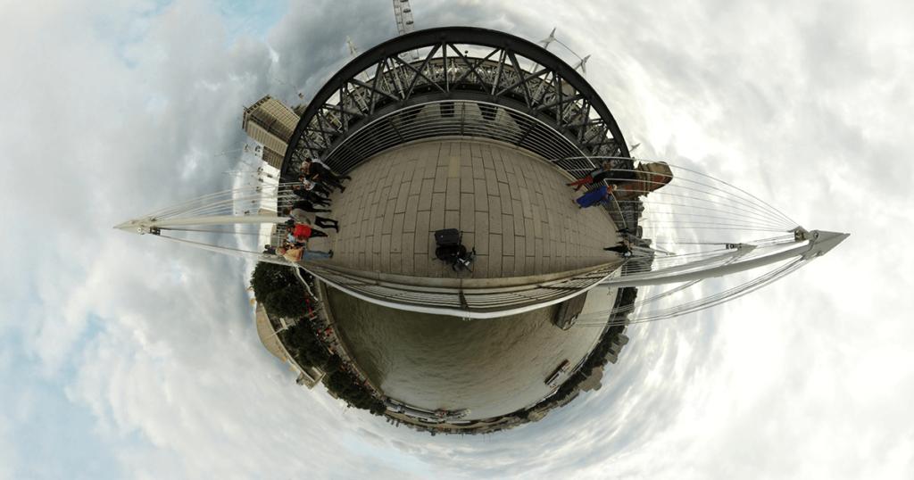 The-Bridge1200x630