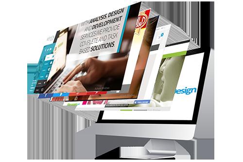 360dp-Webdesign